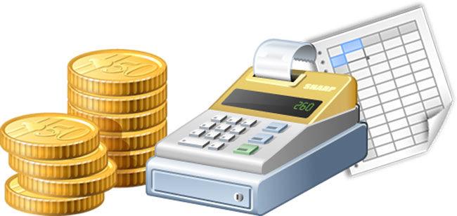 Способы оплаты Вашего заказа на сайте