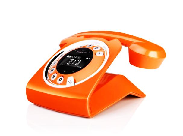Заказать товар по телефону с сайта h2ospb.ru